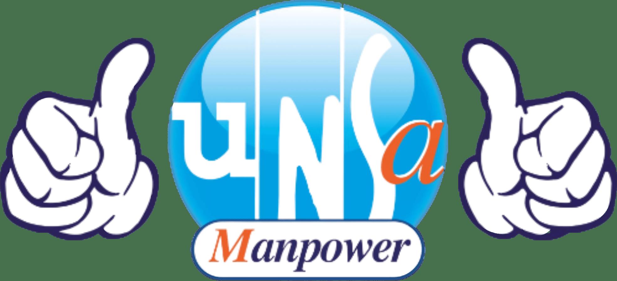 Unsa Manpower