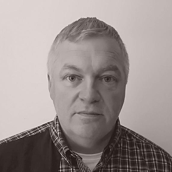 Denis TESSIER