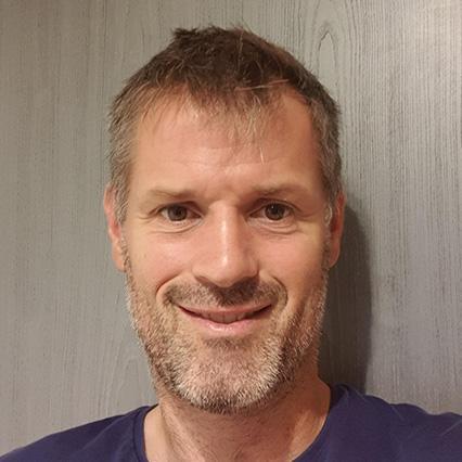 Guillaume DECHAUNE