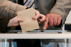 Élections Pro CSE Nord unsa Manpower