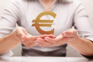 Unsa Manpower Transformez vos DIF en euros