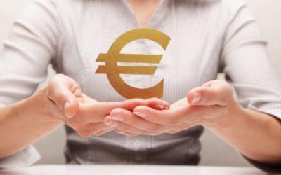 Transformez vos heures de DIF en euros